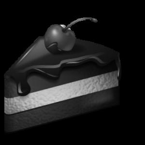 Gâteau To Go